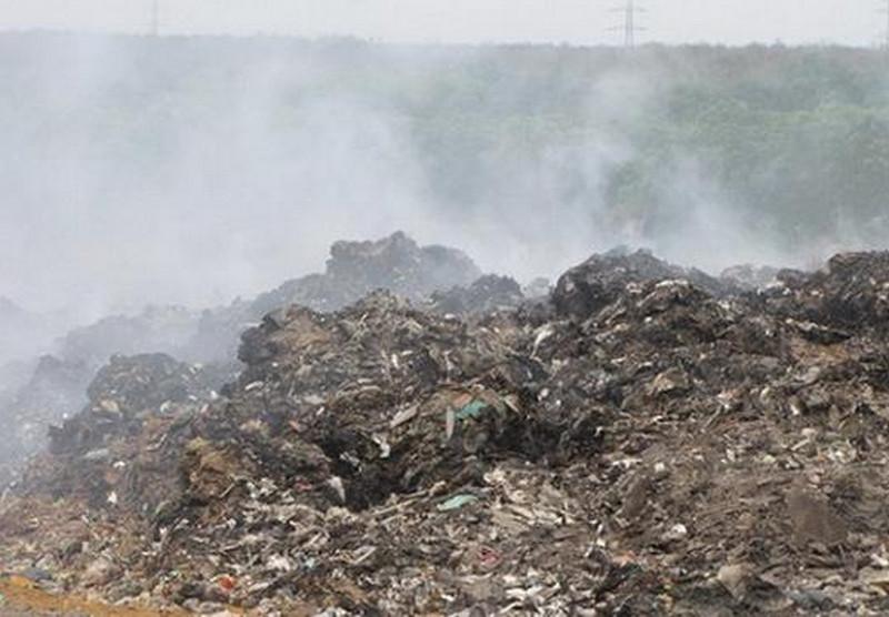 Rác thải sinh hoạt là gì? Các biện pháp xử lý rác thải sinh hoạt triệt để