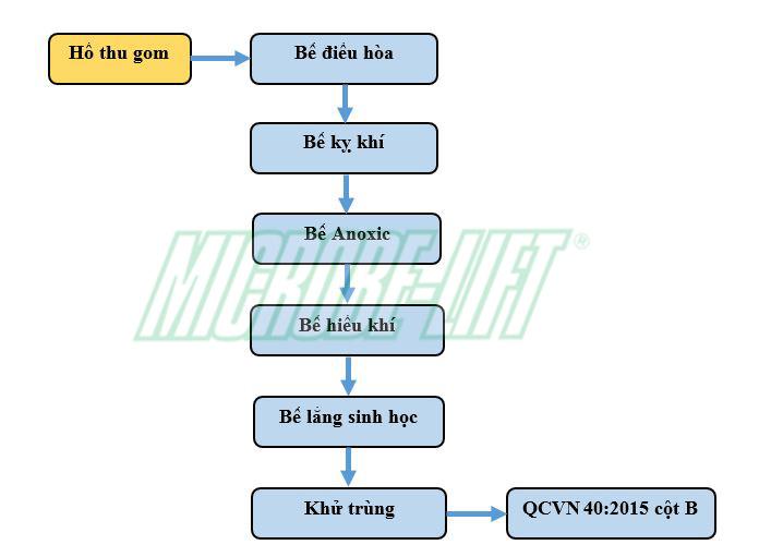 khoi phuc su co he thong xu ly nuoc thai che bien thuy san tai cong ty elites dathop 02