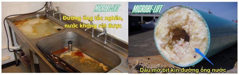 thu-hai-gia-dinh-xu-ly-dau-mo-microbelift