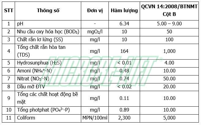 xu-ly-ni-to-xu-ly-nuoc-thai-microbelift
