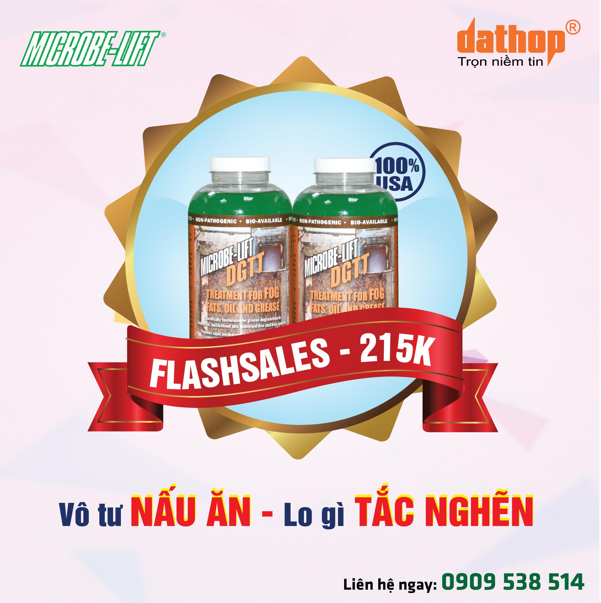 thu-2-gia-dinh-flashsales-vi-sinh-an-mo-microbelift-dgtt