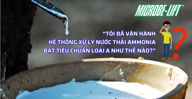 xu-ly-nuoc-thai-ammonia-microbelift
