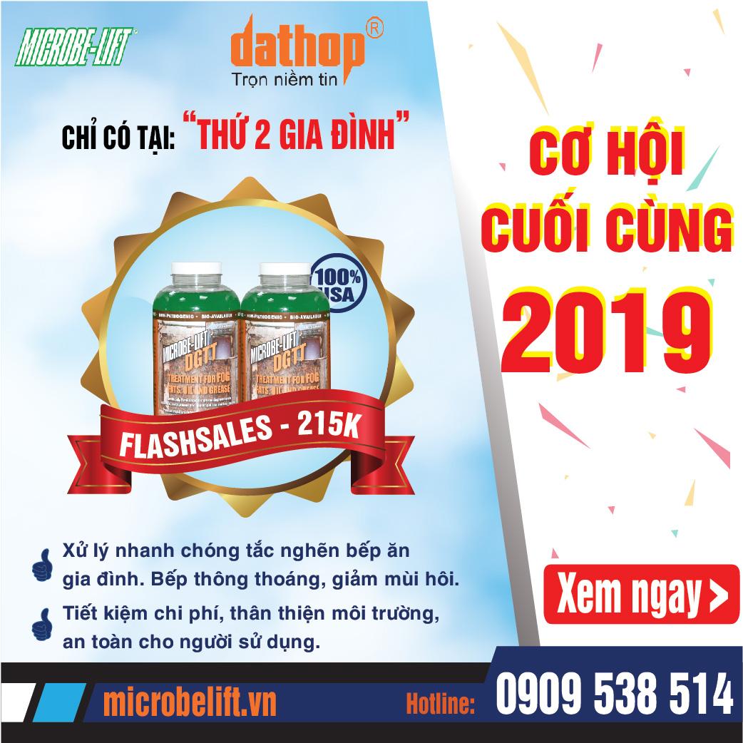 xu-ly-tac-nghen-dau-mo-microbelift