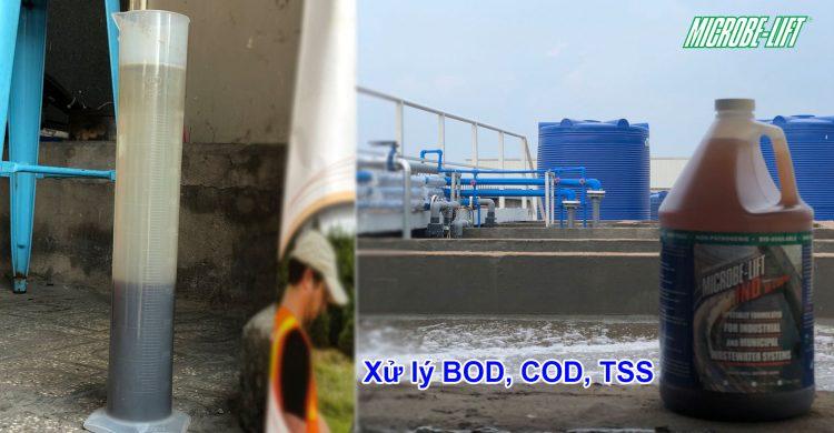 xu-ly-bod-microbelift