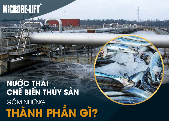 nuoc thai che bien thuy san gom nhung thanh phan gi 01