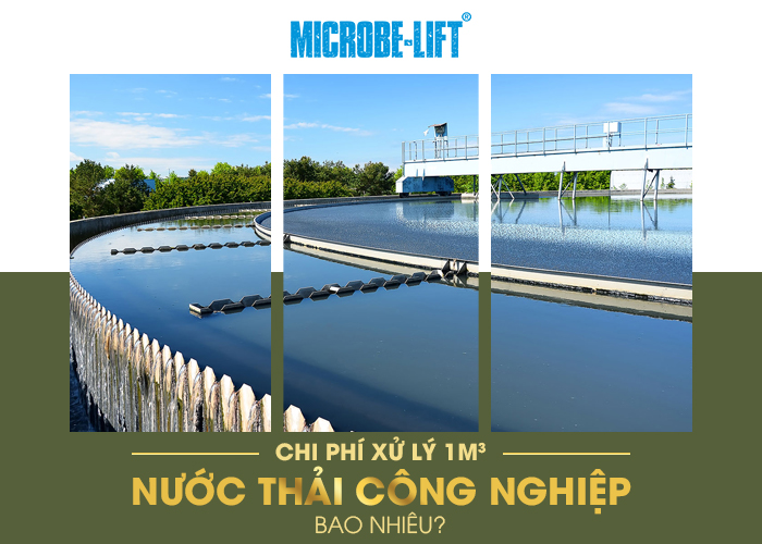 chi phi xu ly 1m3 nuoc thai cong nghiep 01