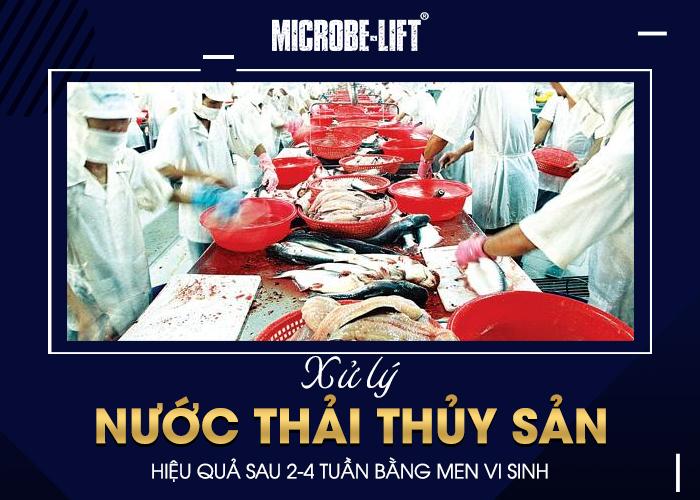 Xu ly nuoc thai thuy san hieu qua sau 2 4v tuan 01