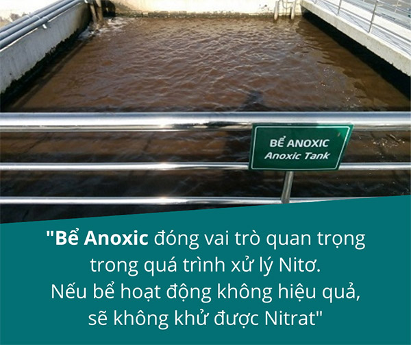 03 be anoxic xu ly nito